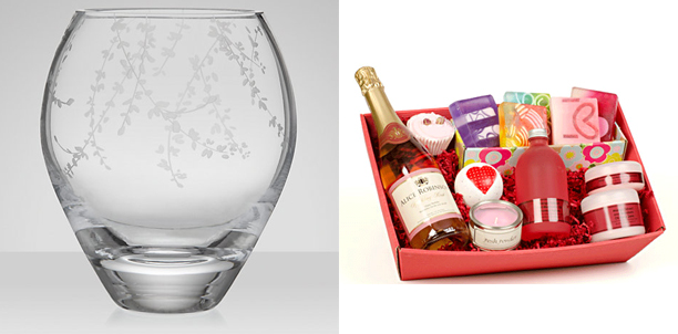 Mother's Day - under £100