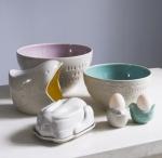 woodland kitchenware