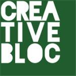 creative-bloc