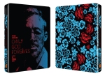 only god forgives limited edition blurary