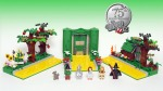 the wizard of oz lego
