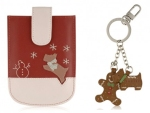 radley Christmas accessories