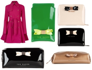 ted baker favourites