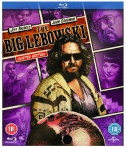 the big lebowski reel heroes bluray from amazon