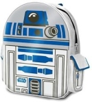 r2r2 backpack from ebay