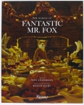 The Making of Fantastic Mr Fox