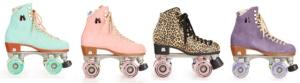 topshop does roller skates post