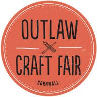 outlaw craft fair post