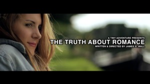 film review the truth about romance post
