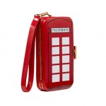 phone box iphone case from lulu guinness