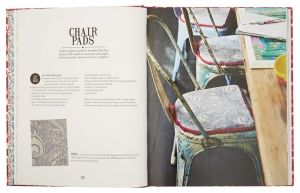 the liberty book of sewing