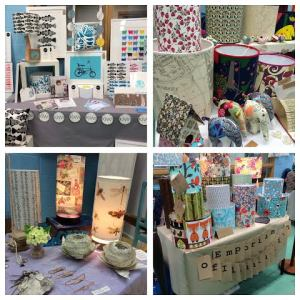 outlaw craft fair penzance