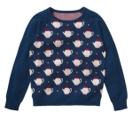 teapot jumper from cath kidston