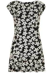 daisy dress from dorothy perkins