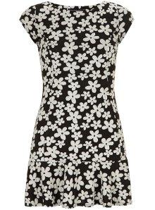 daisy dress from dorothy perkins