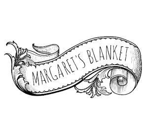 margarets blanket blog