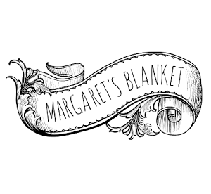 margarets blanket blog