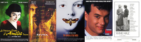 my 6-10 favourite films