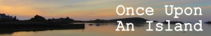 once upon an island blog