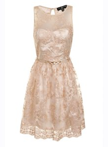 prom dress from dorothy perkins