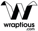 wraptious