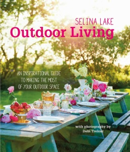 outdoor living by selina lake