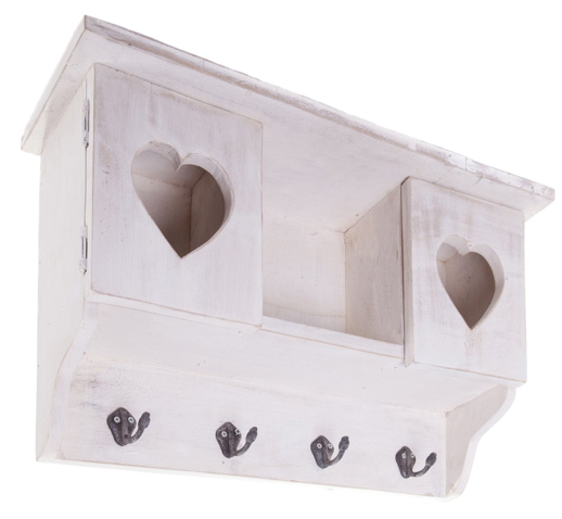 shabby chic cupboard from amazon