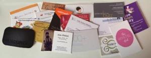 swblogsocial business cards