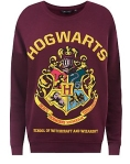 hogwarts jumper from new look