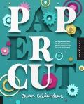 paper cut by owen gildersleeve