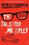 the talented mr ripley book