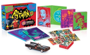 batman 66 bluray