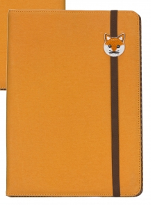 fox tablet case from caseit