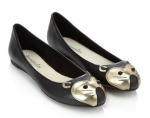 mouse shoes from accessorize