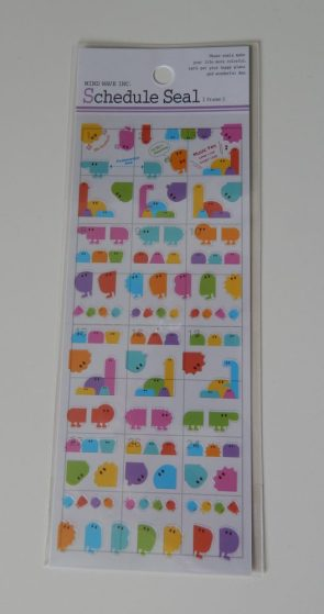 japan stationery haul