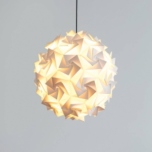 light shade from not on the high street
