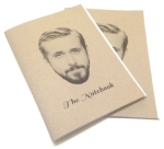 ryan gosling notebook from la la land