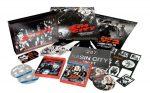 sin city ultimate killer edition