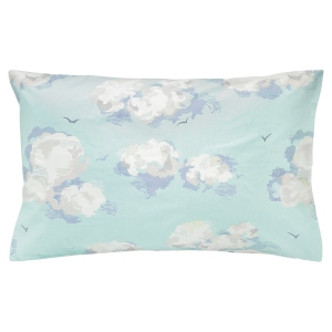 cath kidston clouds bed linen