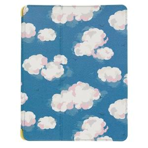 cath kidston clouds ipad case
