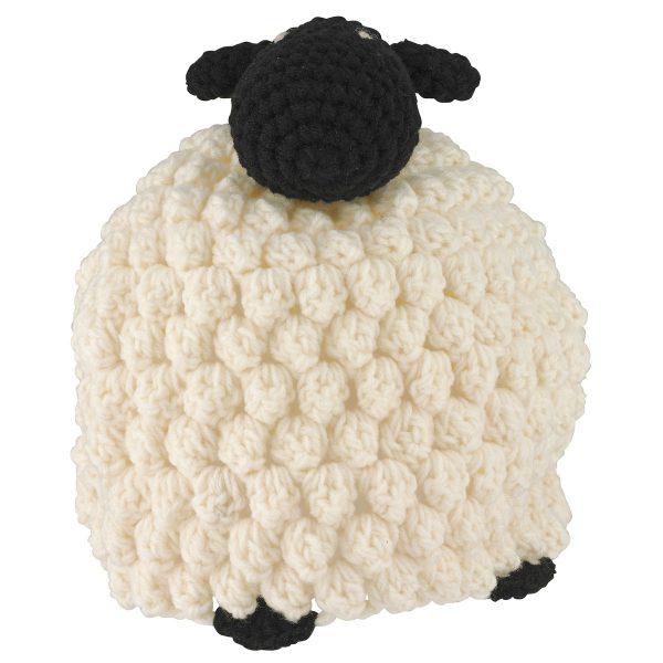 cath kidston sheep tea cosy