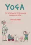yoga with leif olsen