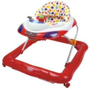 baby walker from tesco