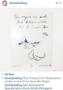 beckybedbug instagram