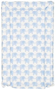elephant changing mat from john lewis