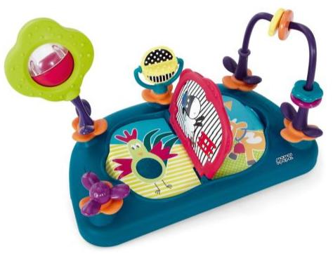 63e1fa3c171292 Shopping for baby toys at Argos – A Cornish Geek