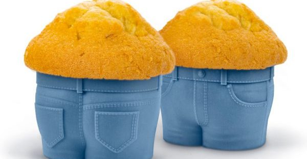 muffin top baking cups from amazon