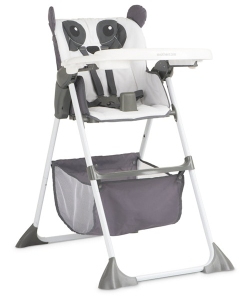 panda highchair from mothercare