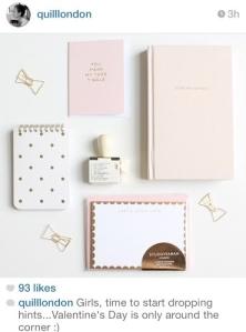 quilllondon instagram