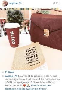 sophie_7h instagram